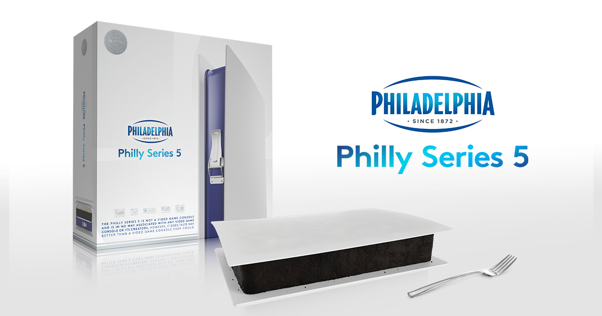 phillyseries5.com